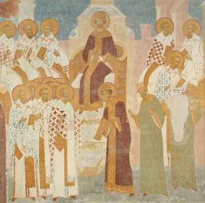 primul-sinod-ecumenic