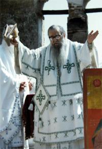 Predica la duminica a 23 a dupa Rusalii