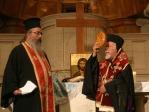 Zentraler Ökumenischer Gottesdienst