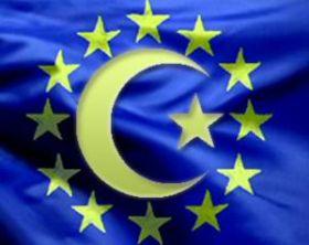 Prozelitism islamic în Țările Creștine